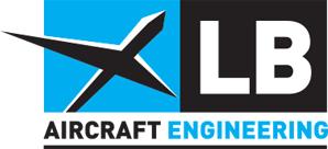 LB Aircraft Engineering, Inc.
